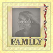 Family_love_template-_lllcrtn_-001_medium