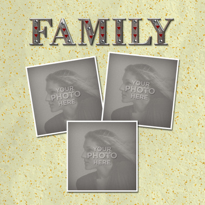 Family_love_template-_lllcrtn_-003