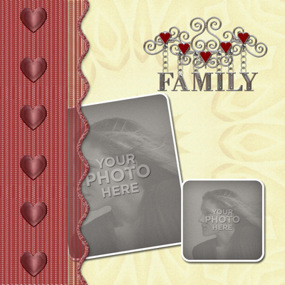 Family_love_template-_lllcrtn_-004