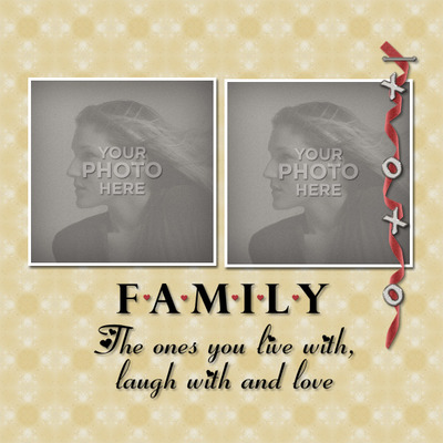 Family_love_template-_lllcrtn_-005