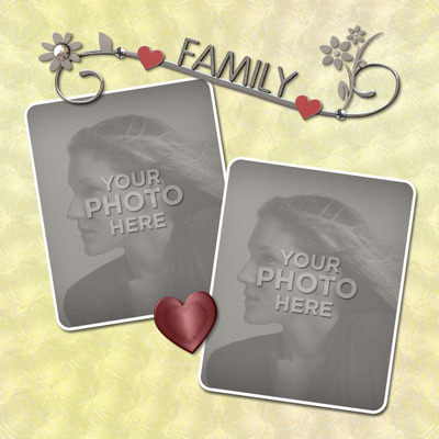 Family_love_template-_lllcrtn_-006