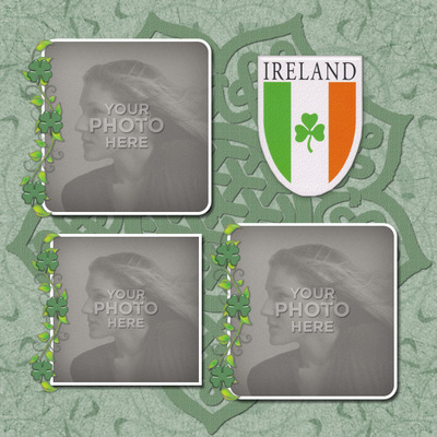 Irish_pride_template-_lllcrtn_-005