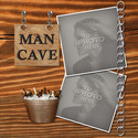 Man_cave_template-_lllcrtn_-001_small