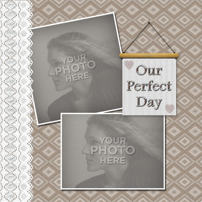Perfect_wedding_template-_lllcrtn_-002