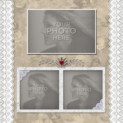 Perfect_wedding_template-_lllcrtn_-003