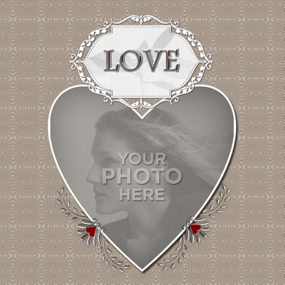 Perfect_wedding_template-_lllcrtn_-004