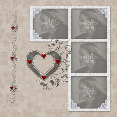 Perfect_wedding_template-_lllcrtn_-005