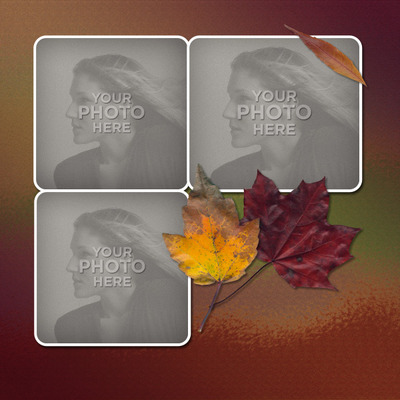 Autumn_leaves_template-_lllcrtn_-002