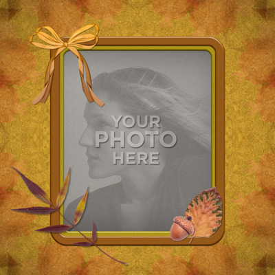 Autumn_leaves_template-_lllcrtn_-004
