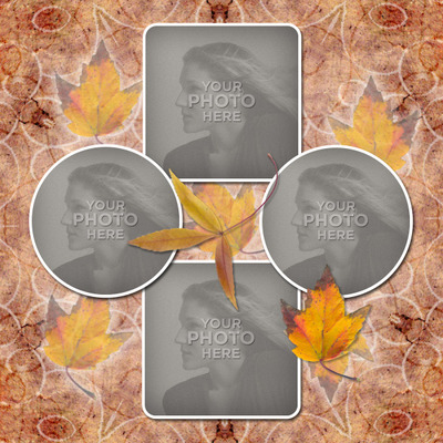 Autumn_leaves_template-_lllcrtn_-005