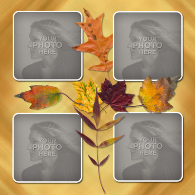 Autumn_leaves_template-_lllcrtn_-006