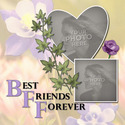 Friends_forever_template-_lllcrtn_-001_small
