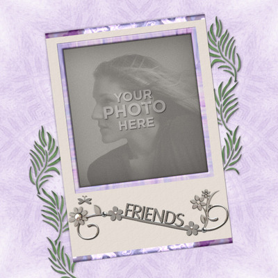Friends_forever_template-_lllcrtn_-002