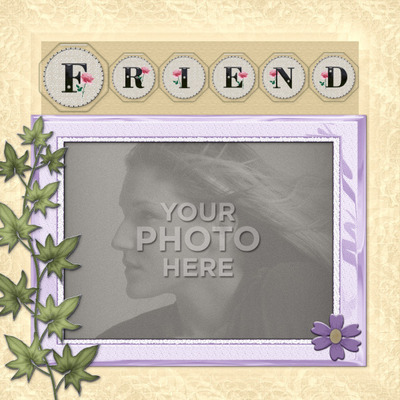 Friends_forever_template-_lllcrtn_-005