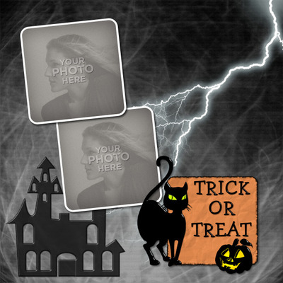 Halloween_treats_template-_lllcrtn_-001