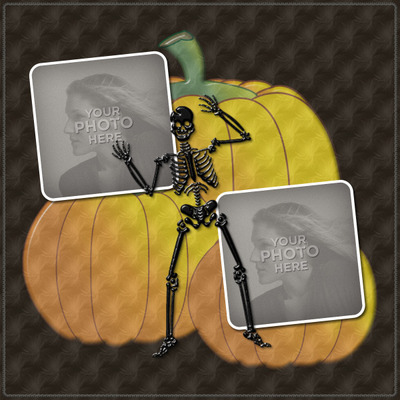 Halloween_treats_template-_lllcrtn_-002