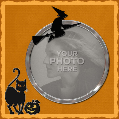 Halloween_treats_template-_lllcrtn_-005