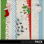 Magic_of_christmas_borders_1_medium