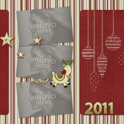 Celebrate_the_season_template-_linjane_-001
