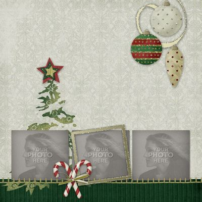 Celebrate_the_season_template-_linjane_-002