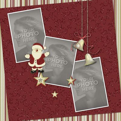 Celebrate_the_season_template-_linjane_-004
