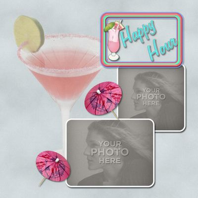 Happy_hour_template-_lllcrtn_-001
