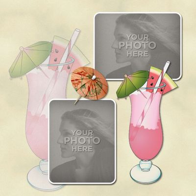 Happy_hour_template-_lllcrtn_-003