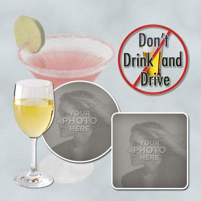 Happy_hour_template-_lllcrtn_-006