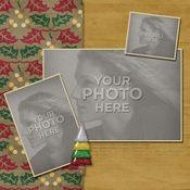 Holiday_gift_album_2-_armina_-001_medium