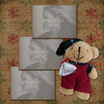 Holiday_gift_album_3-_armina_-004