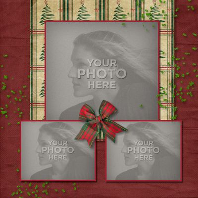 Holiday_gift_album_4-_armina_-002