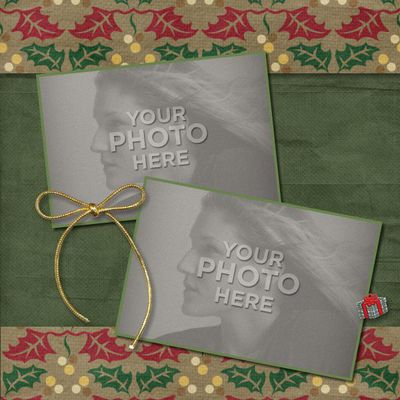 Holiday_gift_album_4-_armina_-003