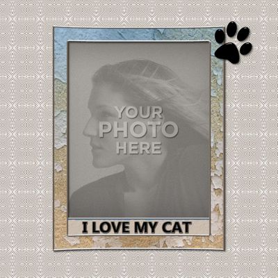 Love_my_cat_template-_lllcrtn_-005