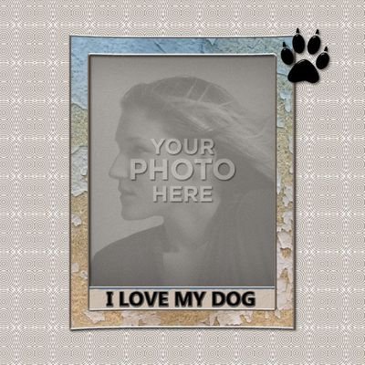 Love_my_dog_template-_lllcrtn_-005