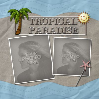 Tropical_paradise_template-_lllcrtn_-001
