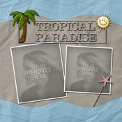 Tropical_paradise_template-_lllcrtn_-001_medium