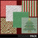 Christmas_paper_pack_1-01_small