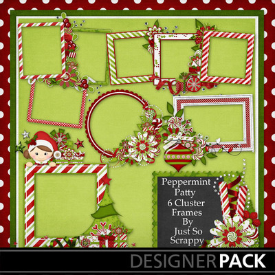 Peppermint_patty_cluster_frames