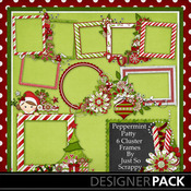 Peppermint_patty_cluster_frames_medium