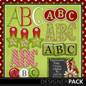 Peppermint_patty_extra_monograms_small