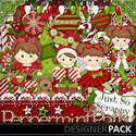 Peppermint_patty_kit_small