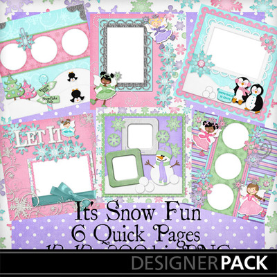 Its_snow_fun_quick_pages
