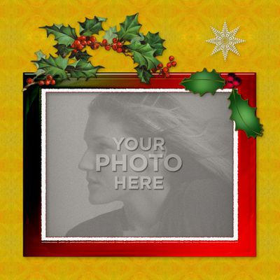 Christmas_memories_template-_lllcrtn_-005
