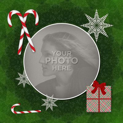Christmas_memories_template-_lllcrtn_-006