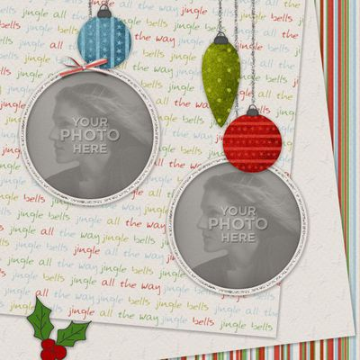Magic_of_christmas_template-_linjane_-002