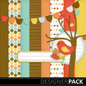 Fall_fun_pack1_small