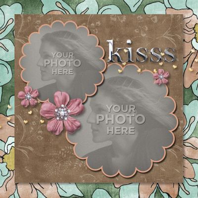 Kissed_by_you_album_4-_armina_-003