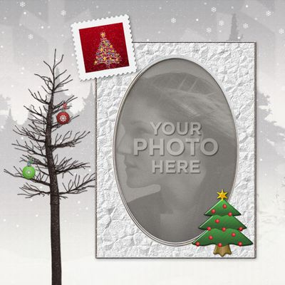 Oh_christmas_tree_template-_lllcrtn_-003