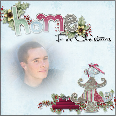 Home_for_christmas_copy