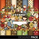 Familyfeast_kit_small